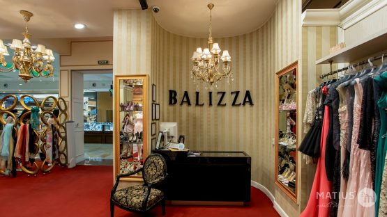 2016_matius_proiecte_retail_balizza_04
