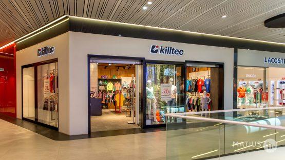 2016_matius_proiecte_retail_killtec_06